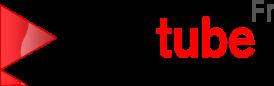 Vidéos Tutos-Photos.com